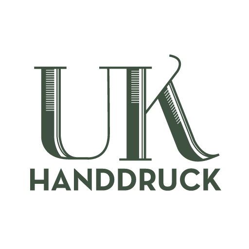 uk-handdruck